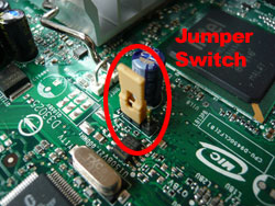 jumper-switch.jpg