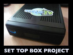 pt3-set-top-box.jpg