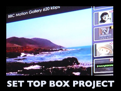 pt4-set-top-box.jpg