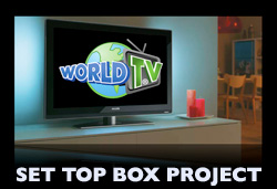 wtv-set-top-box-blog.jpg