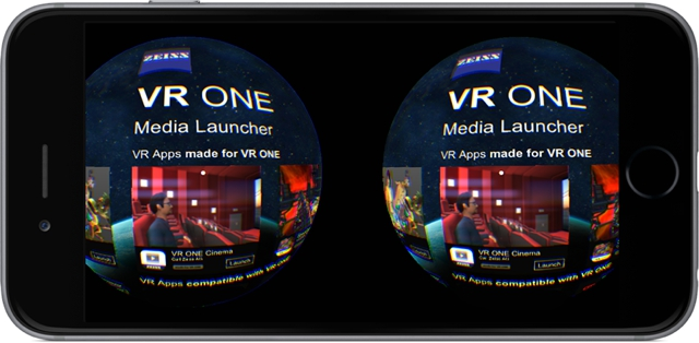 vr-one-media-launcher